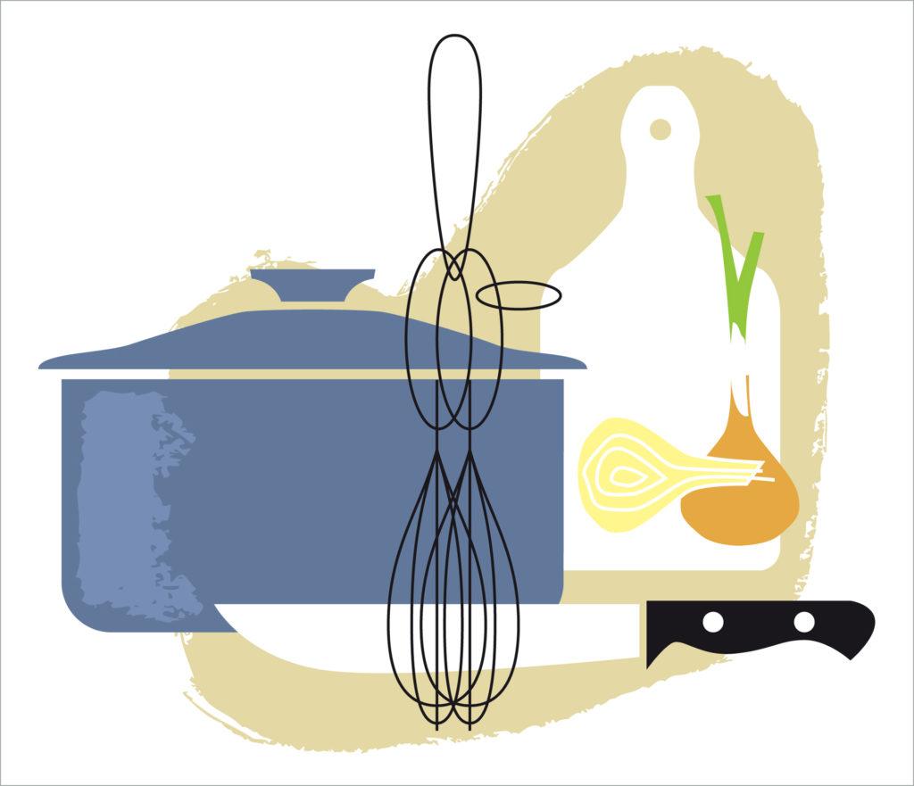 Koen Ivens Cucina Horeca__01
