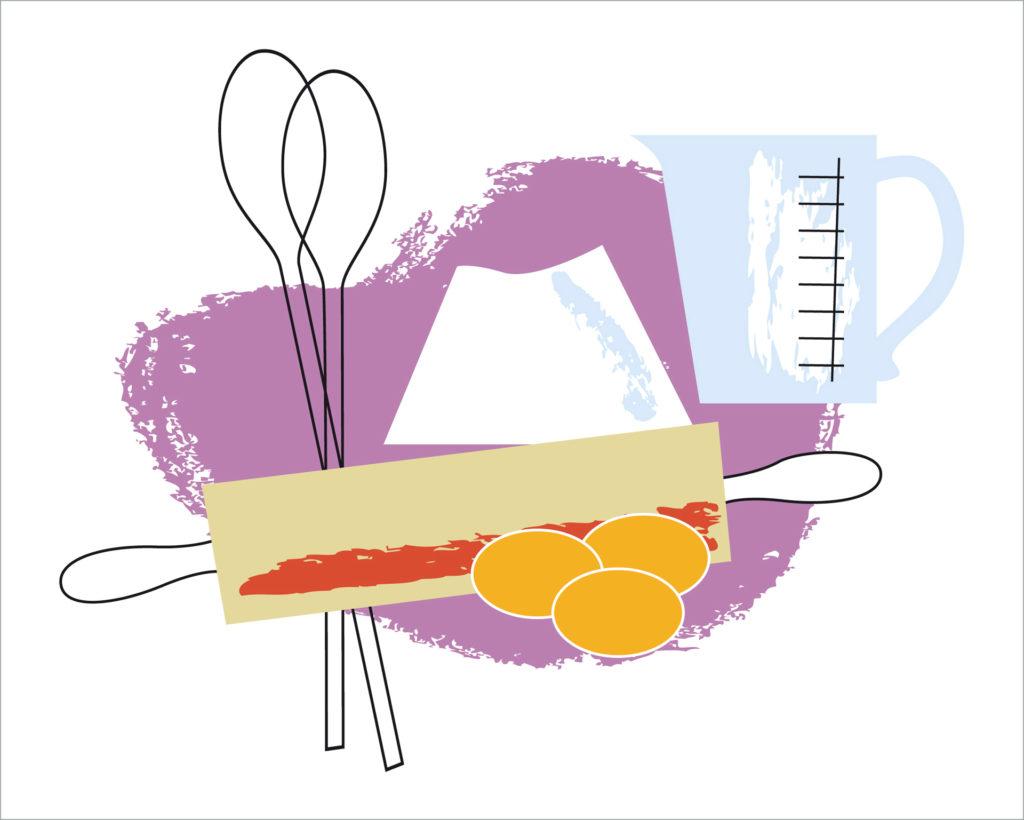 Koen Ivens Cucina Horeca__02