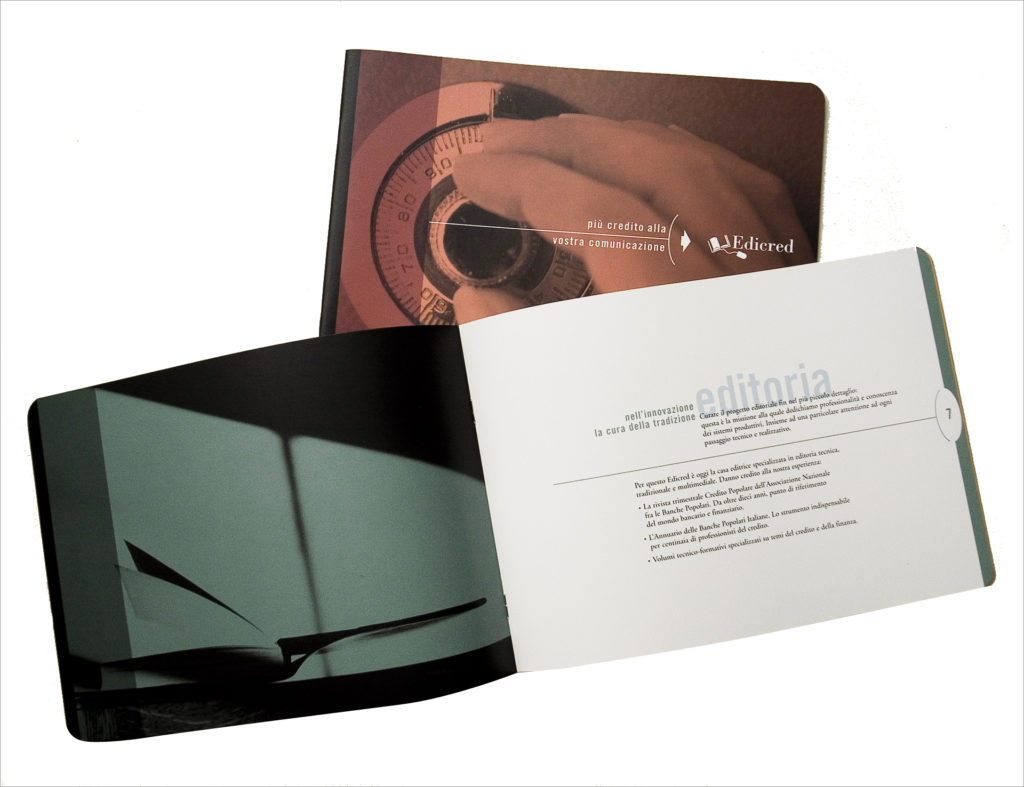 Koen Ivens Edicred Brochure Istituzionale__01