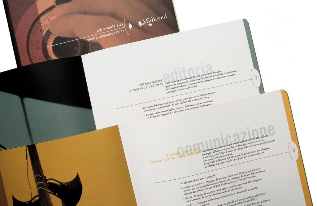 Koen Ivens Edicred Brochure Istituzionale__02