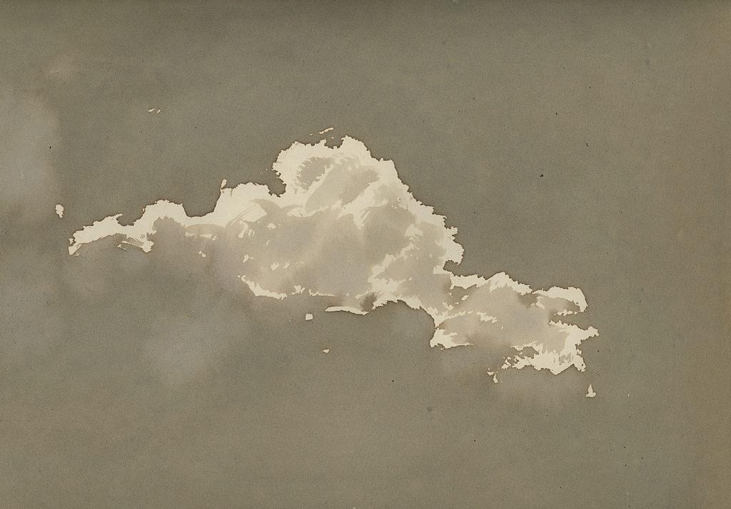 Koen Ivens Nuvola 02