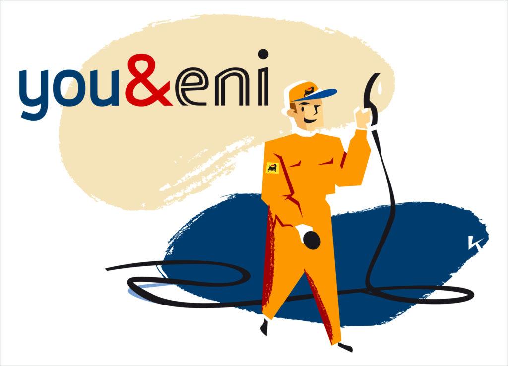 Koen Ivens You&Eni TBWA__01