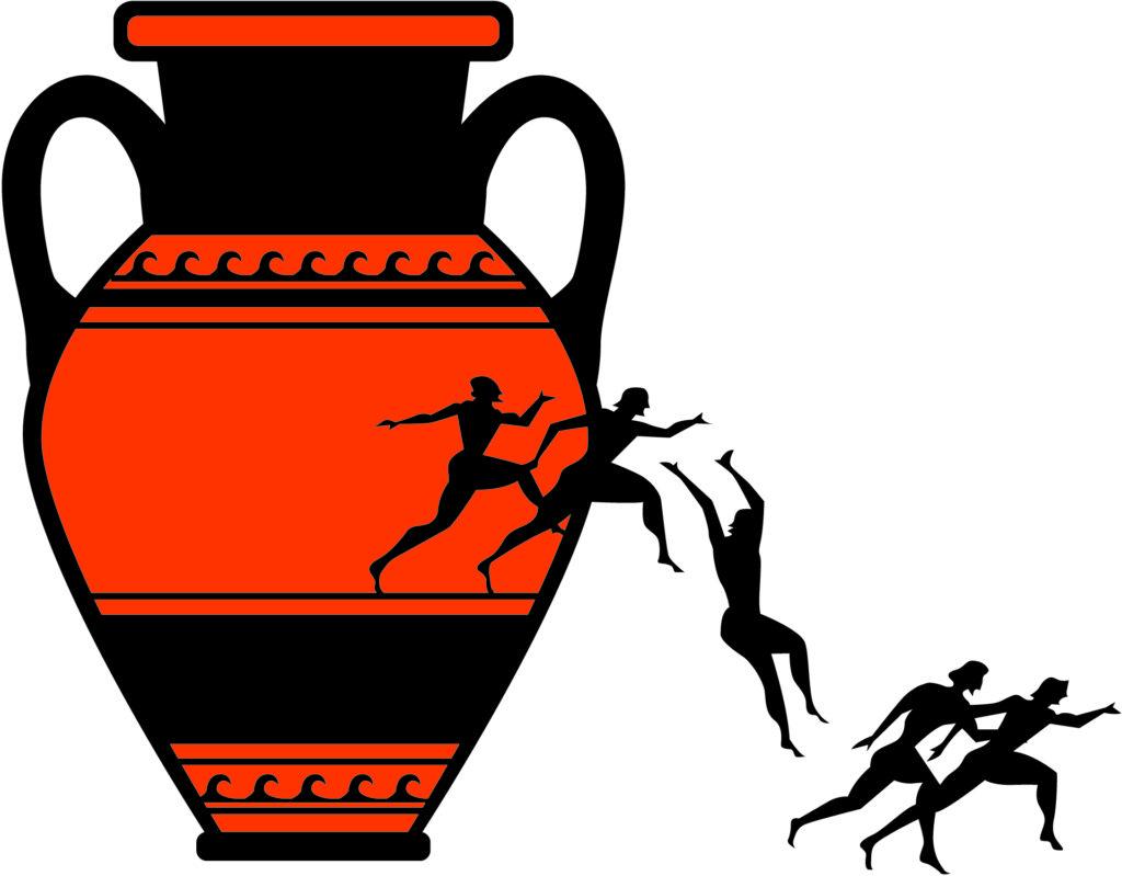 Koen Ivens Grecia Crisi